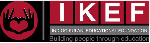 IKG Foundation